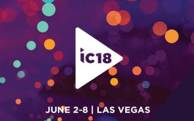 SAVI Canvas to Make InfoComm Debut in LG Booth
