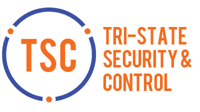 Commercial Dealer Spotlight: Tri-State Security and Control