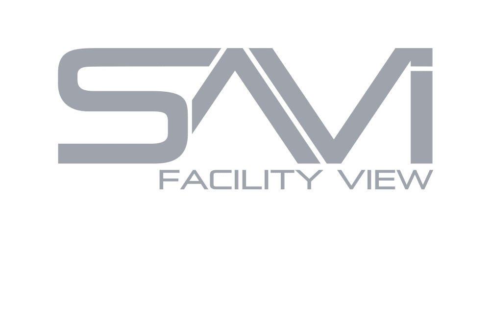 SAVI Facility View logo
