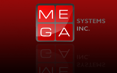 SAVI Controls Recognizes MEGAlite as Official Partner
