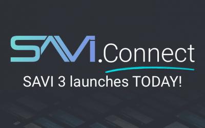 SAVI Launches SAVI 3 to Transform the Commercial AV Experience